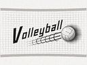 title volleyball2018-2